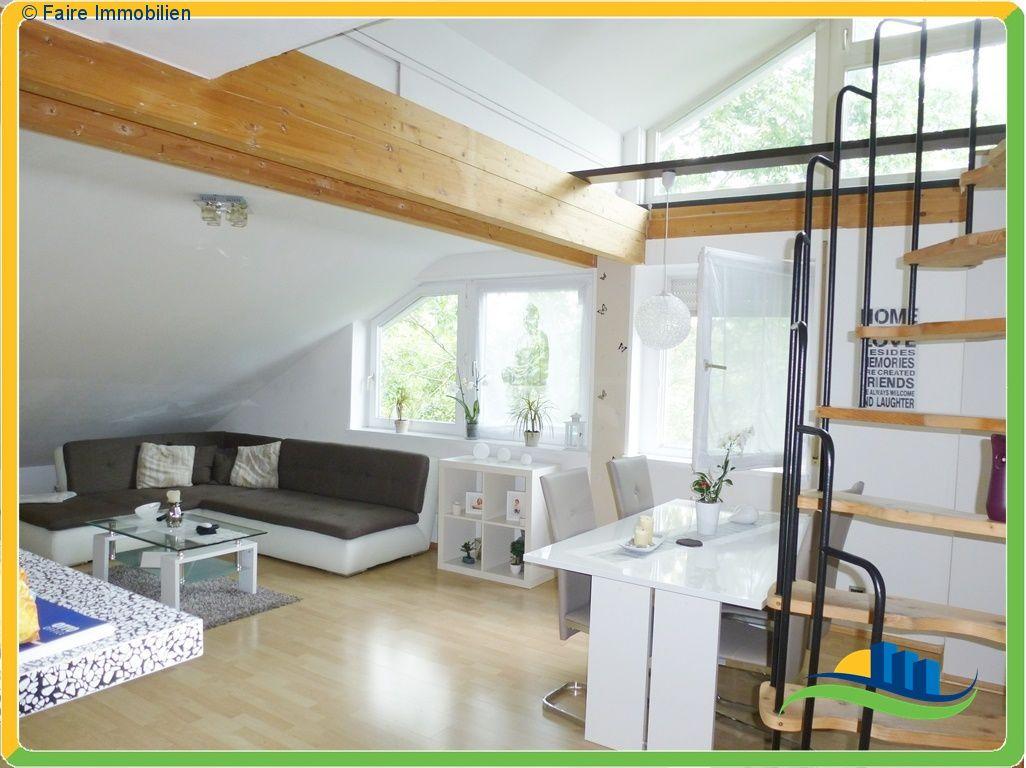 Immobilien Pfullingen Ideal Für Single Oder Paar