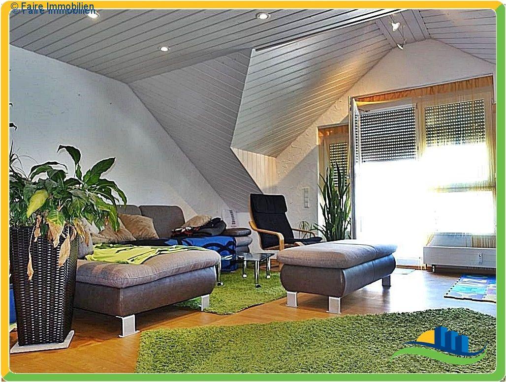 Immobilien Backnang Maisonette Mit 4 5 Zimmer Ideal Fur Die